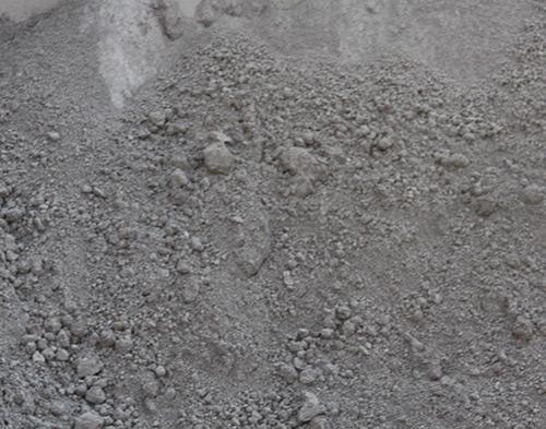 连云港球团粉