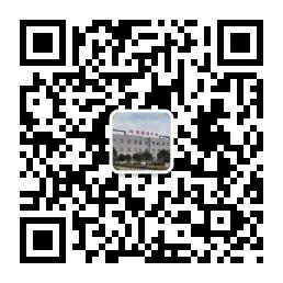 qrcode_for_gh_b1aa10722fc3_258.jpg